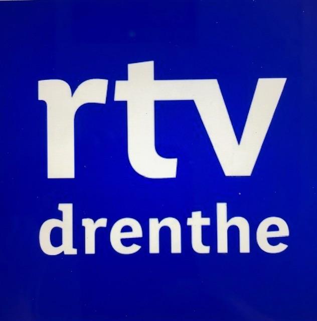 Hemmeltied RTV Drenthe