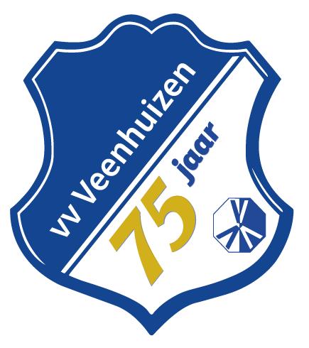 Programma voorbereiding VVV 2 seizoen 2021-2022