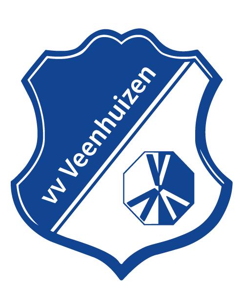 Nieuwe sponsor 3e elftal Family Appelscha